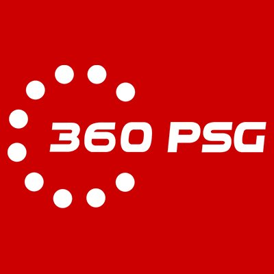 360 PSG | Agency Vista