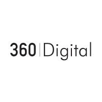 360Digital LLC | Agency Vista