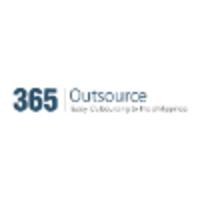 365Outsource.com | Agency Vista
