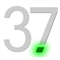 37 Communications | Agency Vista