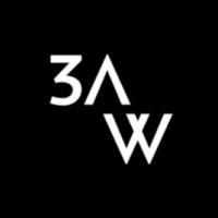 3AW Spain | Agency Vista