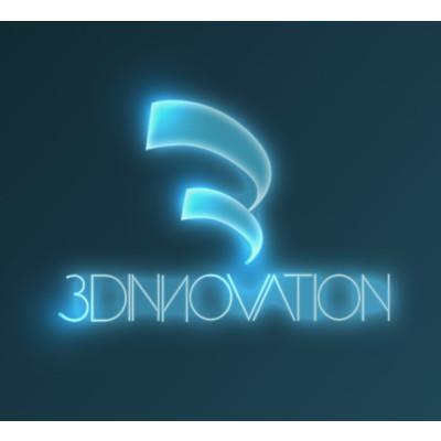 3D Innovation Marketing | Agency Vista