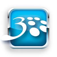 3D Marketing Associates | Agency Vista
