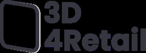 3D4Retail | Agency Vista