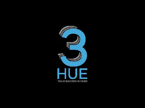 3HUE Executive Consulting | Agency Vista