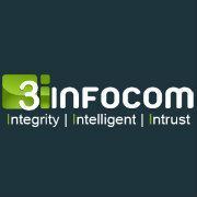 3i Infocom | Agency Vista