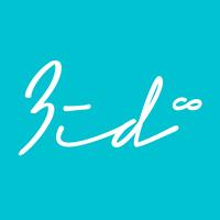 3IDCo | Agency Vista