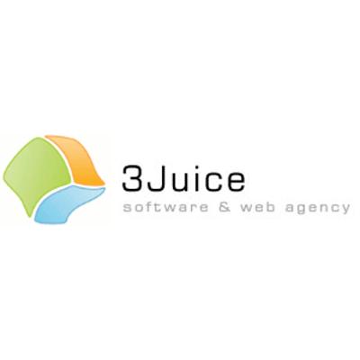 3Juice | Agency Vista
