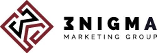 3nigma Marketing Group | Agency Vista