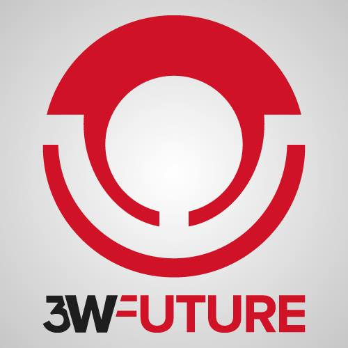 3W FUTURE web agency   Agency Vista