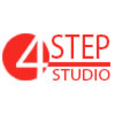 4 Step Studio | Agency Vista