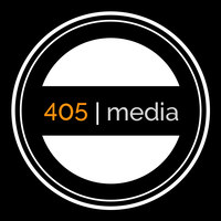 405 Media Group | Agency Vista