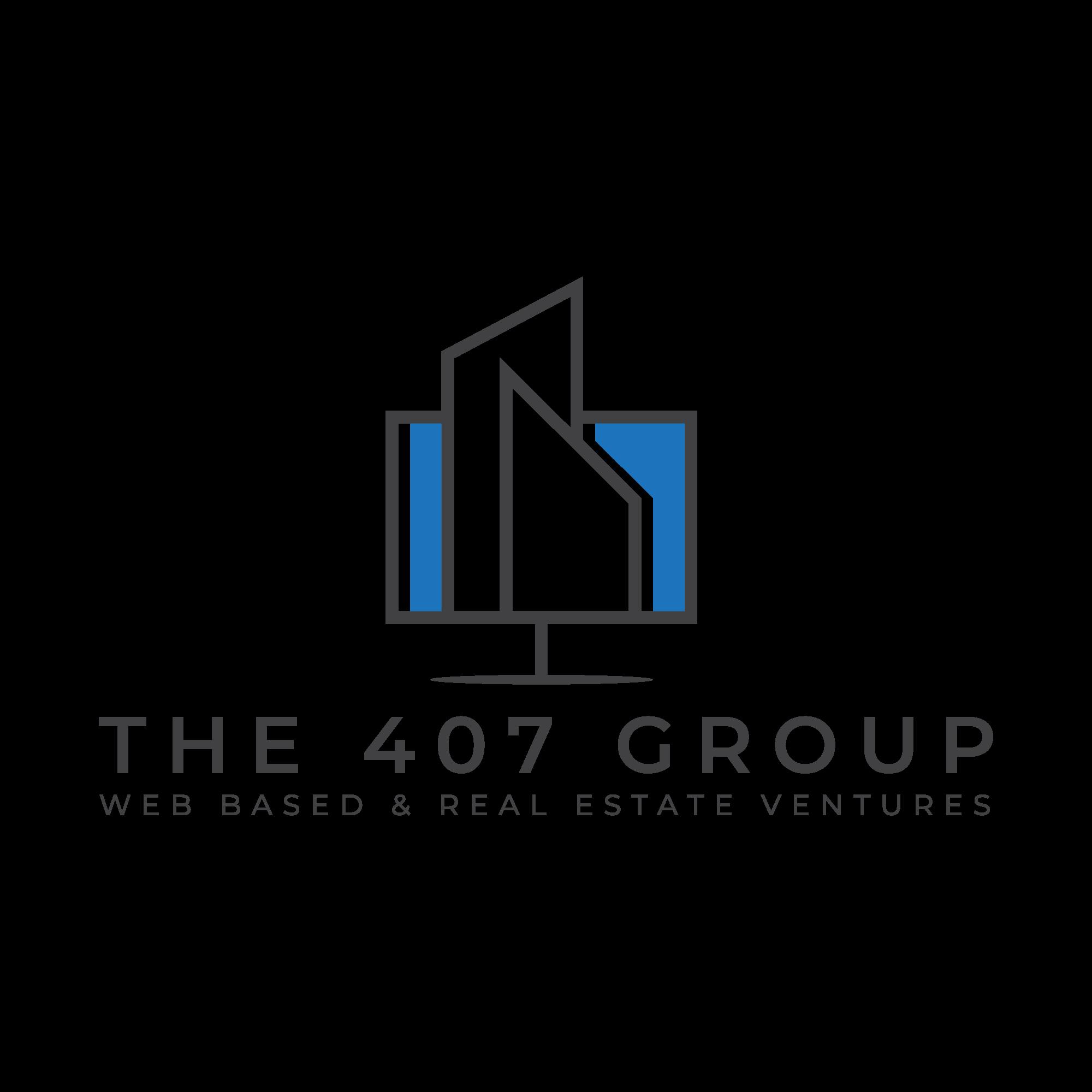 The 407 Group | Agency Vista