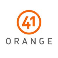 41 Orange   Agency Vista
