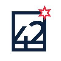 42 North Marketing  | Agency Vista