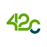 42connect | Agency Vista