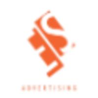 ES Advertising, Inc. | Agency Vista