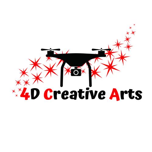 4D Creative Arts   Agency Vista