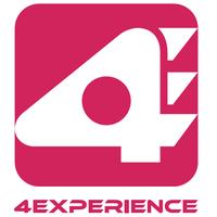 4Experience | Agency Vista