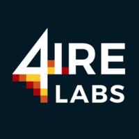 4ire Labs   Agency Vista
