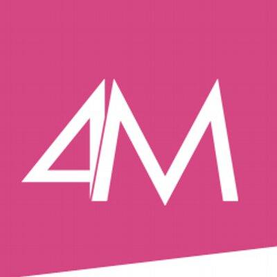 4M Designers | Agency Vista