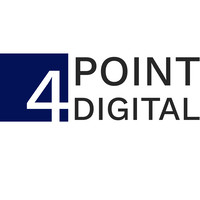 4PointDigital Inc. | Agency Vista