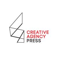 4press | Agency Vista