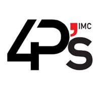 4p's Integrated marketing | Agency Vista