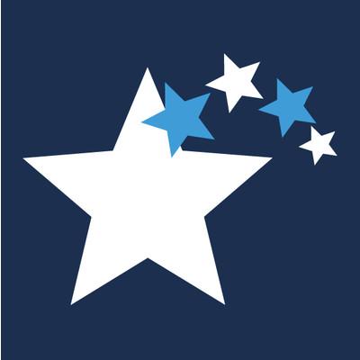 5 Stars Marketing   Agency Vista