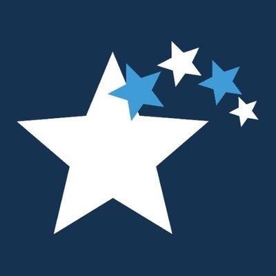 5 Sterne Marketing | Agency Vista