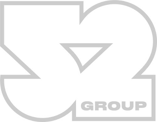 52 Group | Agency Vista