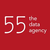 55 | fifty-five Hong Kong | Agency Vista