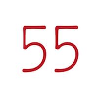 55   fifty-five   Agency Vista