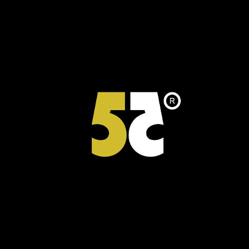 55mediagroup.com | Agency Vista