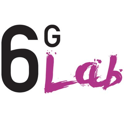6Glab | Agency Vista
