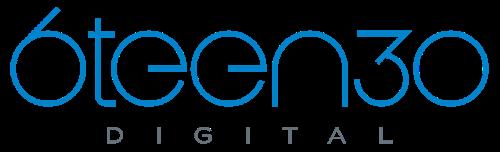 6teen30 Digital | Agency Vista