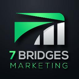 7 Bridges Marketing   Agency Vista