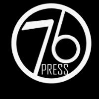 76 Press | Agency Vista