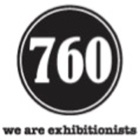 760 Display   Agency Vista
