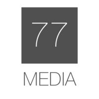 77 Media | Agency Vista