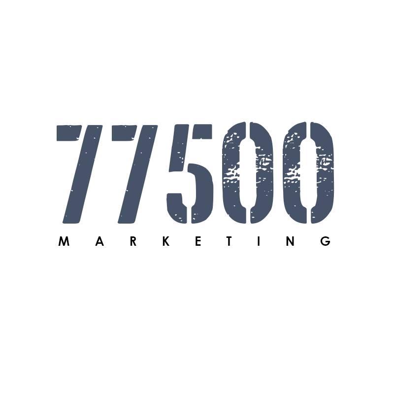 77500 Marketing | Agency Vista