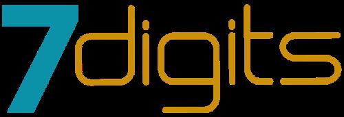 7digits.net | Agency Vista