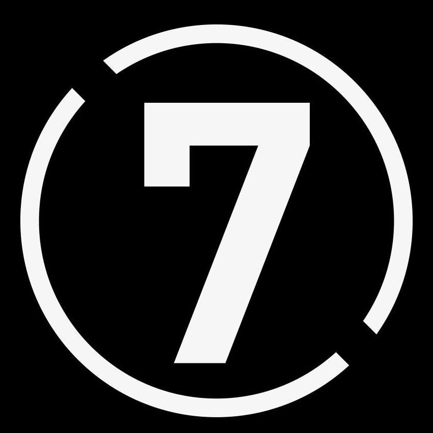 7efex | Agency Vista