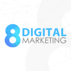 8 Digital Marketing | Agency Vista
