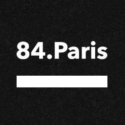 84 Paris | Agency Vista