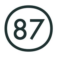87seconds | Agency Vista