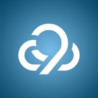 9 Clouds | Agency Vista