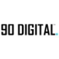 90 Digital | Agency Vista
