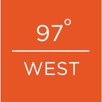 97 Degrees West - The Brand Marketing Agency | Agency Vista