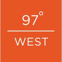 97 Degrees West - The Brand Marketing Agency | Agency Vista